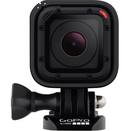 GoPro HERO Sessio