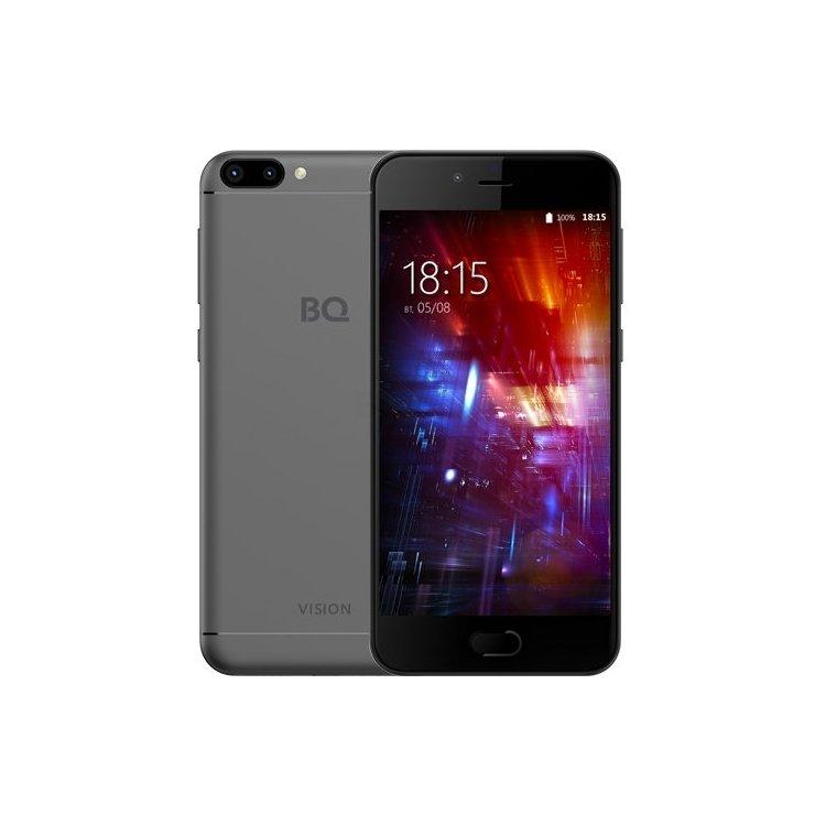 BQ 5203 Vision Серый