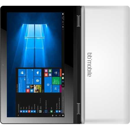 "BB-mobile I900BH Techno W11.6, 11,6"", 32Gb,Wi-Fi,"