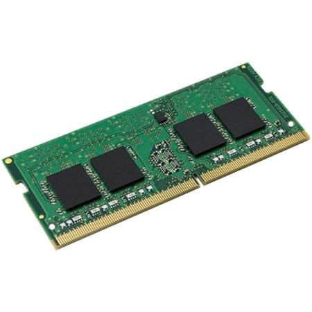 HP T7B76AA DDR4, 4, PC4-17000, 2133, SO-DIMM