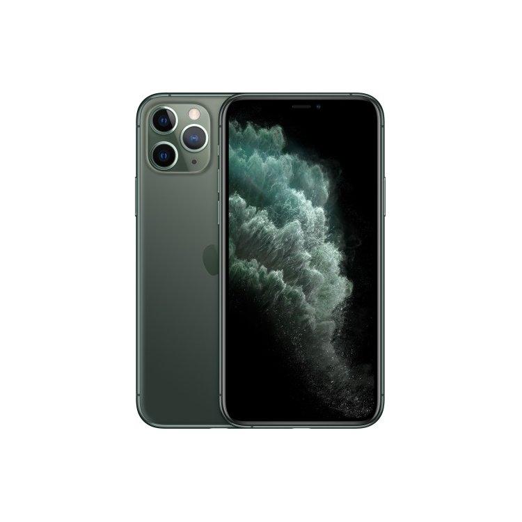 Apple iPhone 11 Pro 64Gb dark green