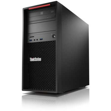 Lenovo ThinkStation P310