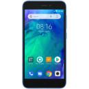 Xiaomi Redmi Go 16 Gb Синий