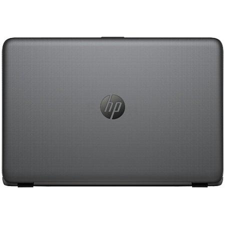 """HP 250 G4 M9S91EA 15.6"""", Intel Core i5, 2200МГц, 4Гб RAM, 1Тб, Windows 7, Windows 8.1, Темно-серый, Wi-Fi, Bluetooth"""