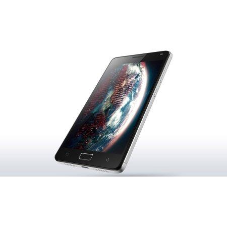 Lenovo Vibe P1 Серебристый, 3G