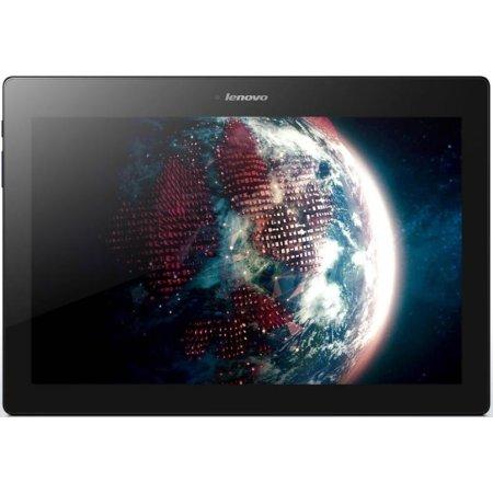 """Lenovo TB2-X30L ZA0D0080RU,10.1"""", 16GB, Wi-Fi+3G/LTE"""