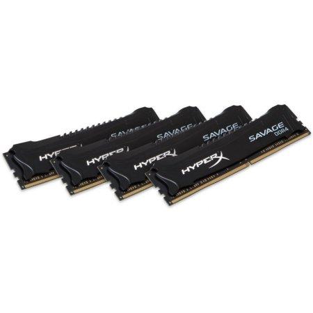 Kingston 64GB DDR4 DDR4, 64, PC4-21300, 2666, DIMM