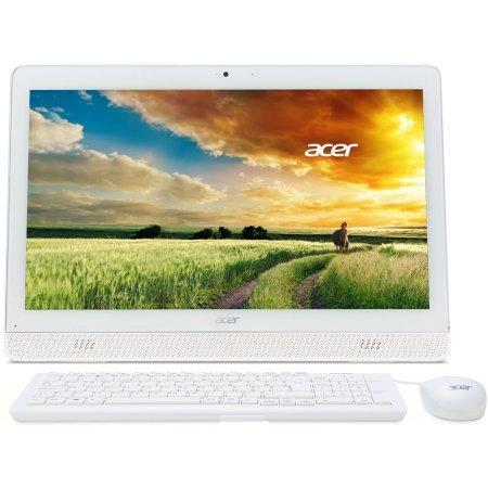 Acer Aspire Z1-612 Intel HD Graphics/4Gb/1Tb