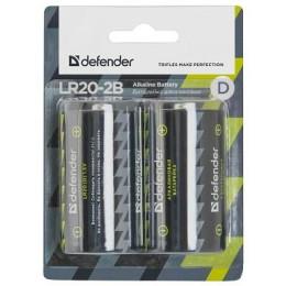 Defender LR20-2B D