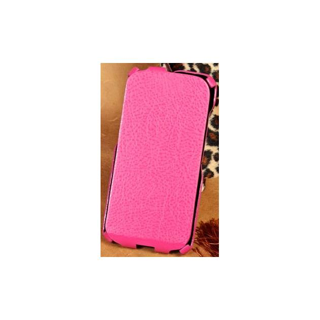 armor-case-для-bq-розовый