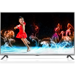 LG Commercial_LED LCD TV 32(HD) 32LF551C-ZA