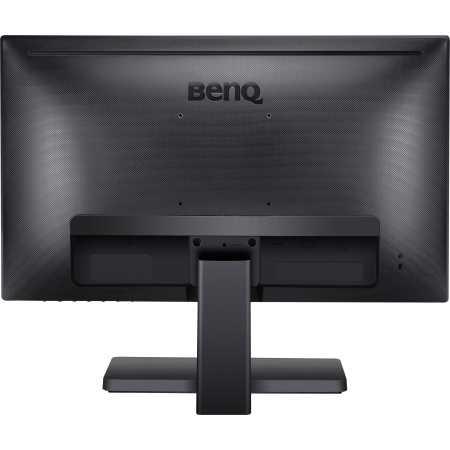"""Benq GW2270HM 21.5"""", Черный, DVI, HDMI, VGA"""