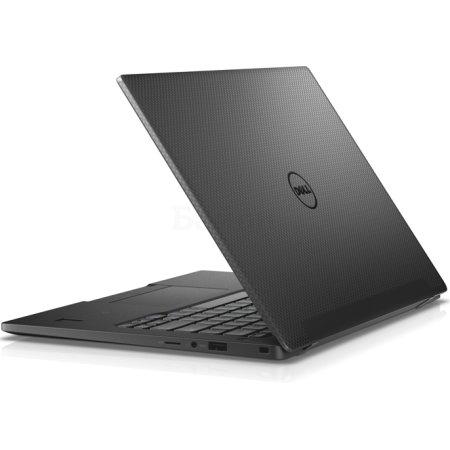 "Dell Latitude 7370 13.3"", Intel Core M7, 1200МГц, 16Гб RAM, 512Гб, Черный, Wi-Fi, Windows 10, Windows 7, Bluetooth, 3G"
