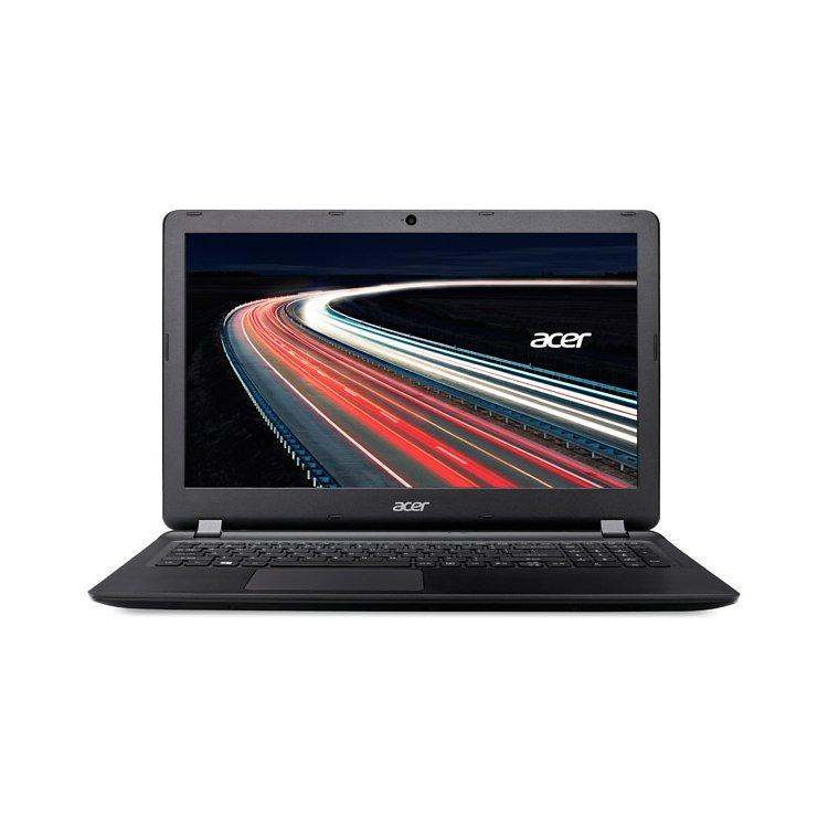 Acer Aspire ES1-523-42D3