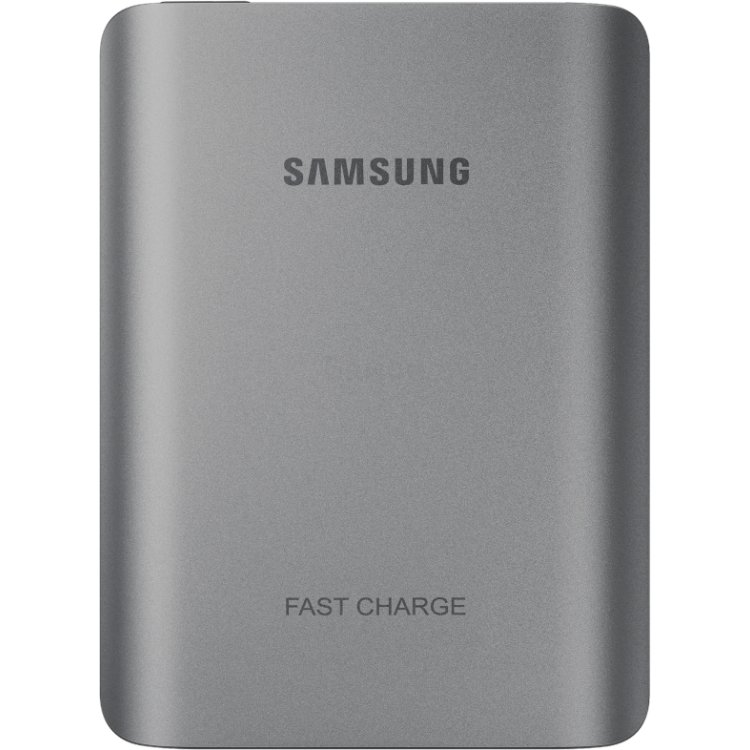 Купить Samsung EB-PN930C в интернет магазине бытовой техники и электроники