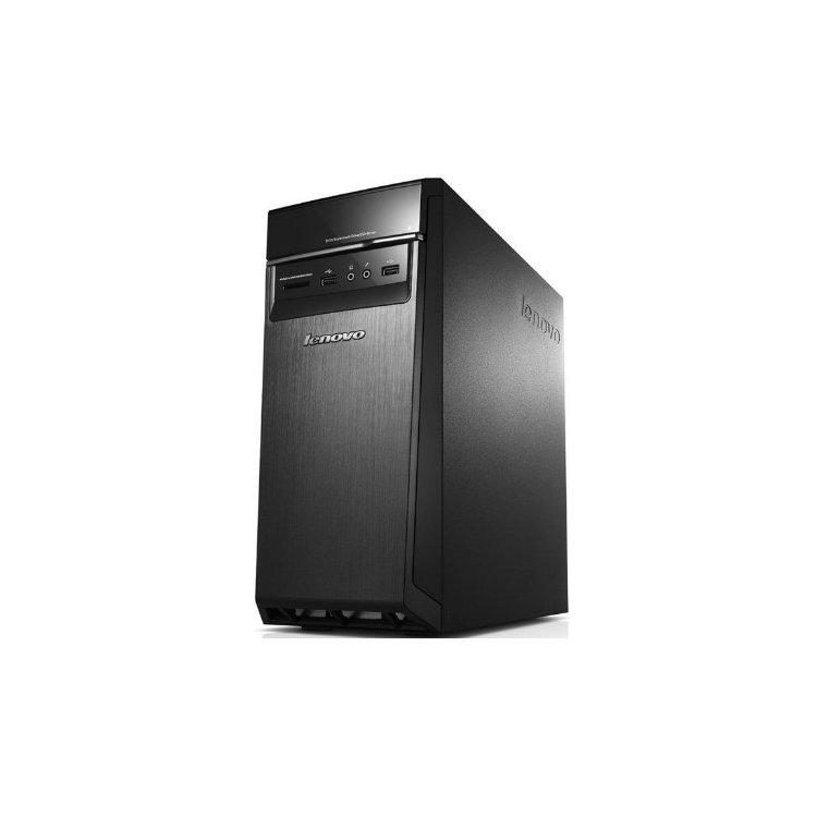 Lenovo IdeaCentre 300-20ISH 3700МГц, 4Гб, Intel Core i3, 500Гб, HDG530, Windows 10 Pro