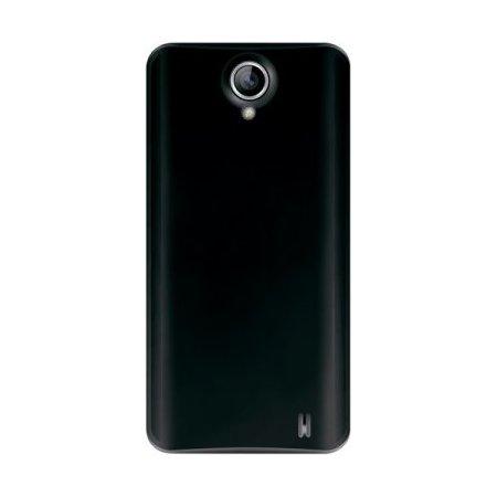 4GOOD S501m 4Гб, Черный, Dual SIM, 3G 4Гб, Черный, Dual SIM, 3G
