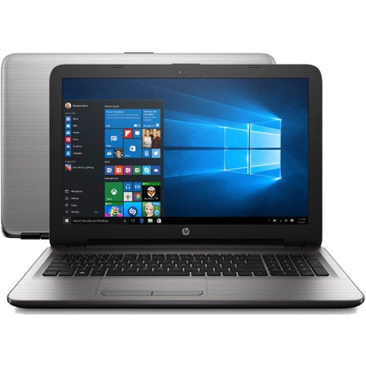HP 15-ay548ur