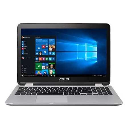 Asus VivoBook Flip TP501UQ-DN015T
