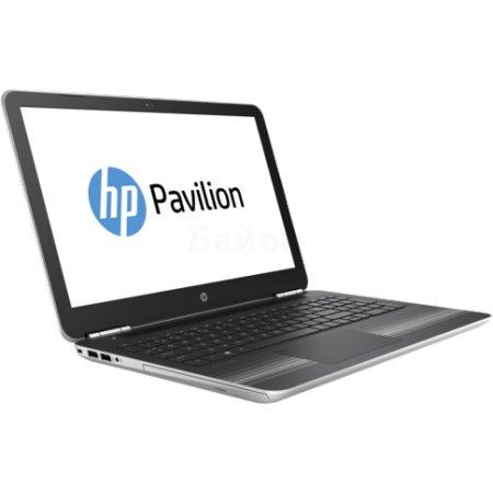 HP Pavilion 15-au010ur