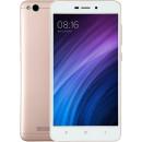 Xiaomi Redmi 4A 32Gb Розовый