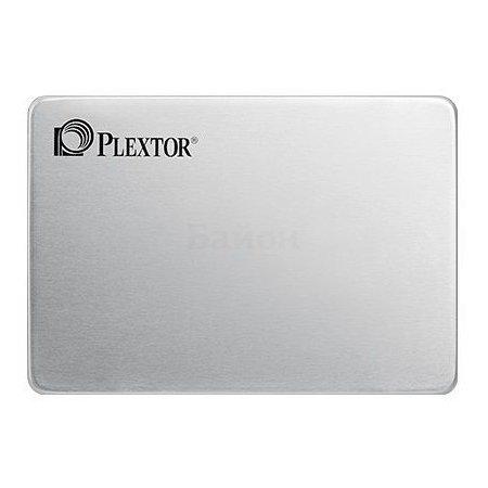 Plextor PX-512S2C 2.5, 0.512Гб, SATA III