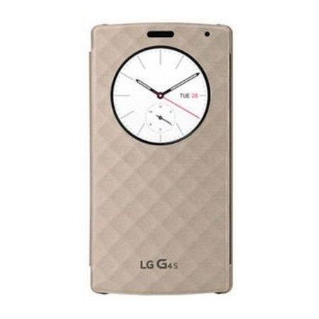LG CFV-160.AGRATB Золотой