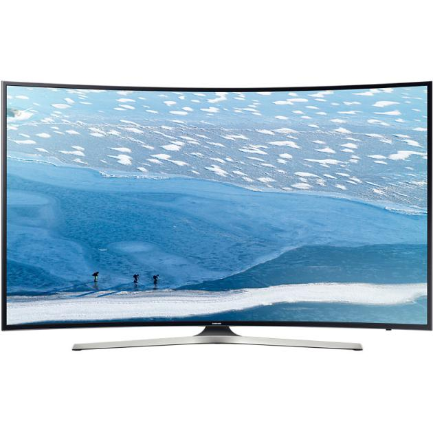 Samsung UE65KU6300U