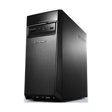 Lenovo H50-50 Intel Core i3, 3600МГц, 4Гб, 1024Гб, Win 8