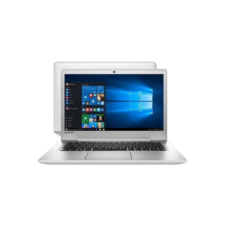 "Lenovo Ideapad 510S-14ISK 80TK0066RK 14"", Intel Core i7, 2500МГц, 8Гб RAM, DVD нет, 1Тб, Wi-Fi, Windows 10, Bluetooth"
