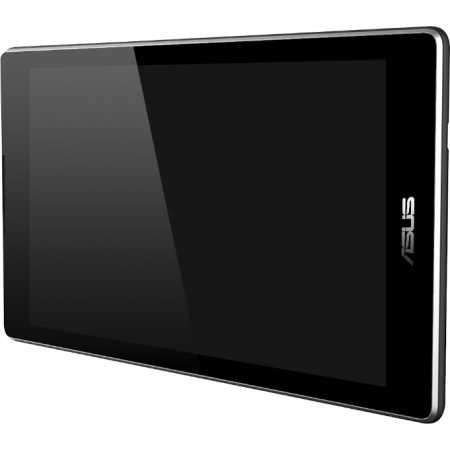 ASUS ZenPad C Z170CG-1A032A Черный, 8 Гб