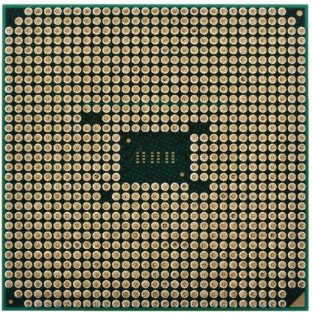 AMD Athlon X4 860-K OEM B, OEM