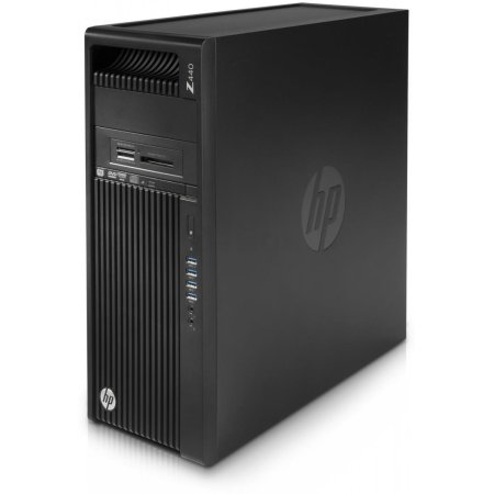 HP Z440 T4K77EA 2400МГц, 16Gb,1Tb, Win10Pro 64
