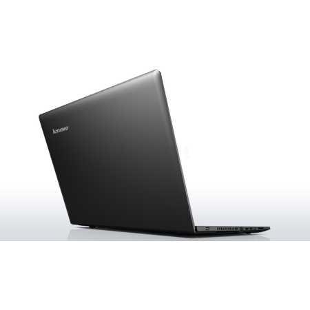 "Lenovo ThinkPad Edge E460 20ET004SRT 14"", Intel Core i5, 2300МГц, 8Гб RAM, DVD нет, 256Гб, Windows 10 Pro, Windows 7, Черный, Wi-Fi, Bluetooth"