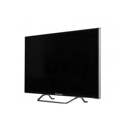 """Shivaki STV-32LED13 32"""", Черный, 1366x768, без Wi-Fi, Вход HDMI"""