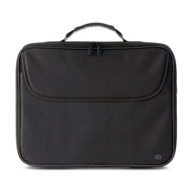 Mobilis TheOne Basic Briefcase
