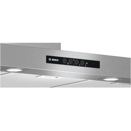 Bosch DWB09W651 90см, 620куб.м/ч