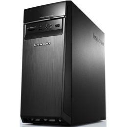 Lenovo IdeaCentre H50-50 MT 90B7002VRS