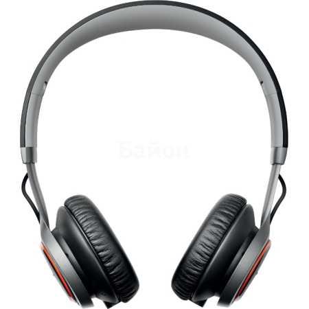 Jabra REVO Wireless Черный