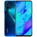 Huawei nova 5T Синий