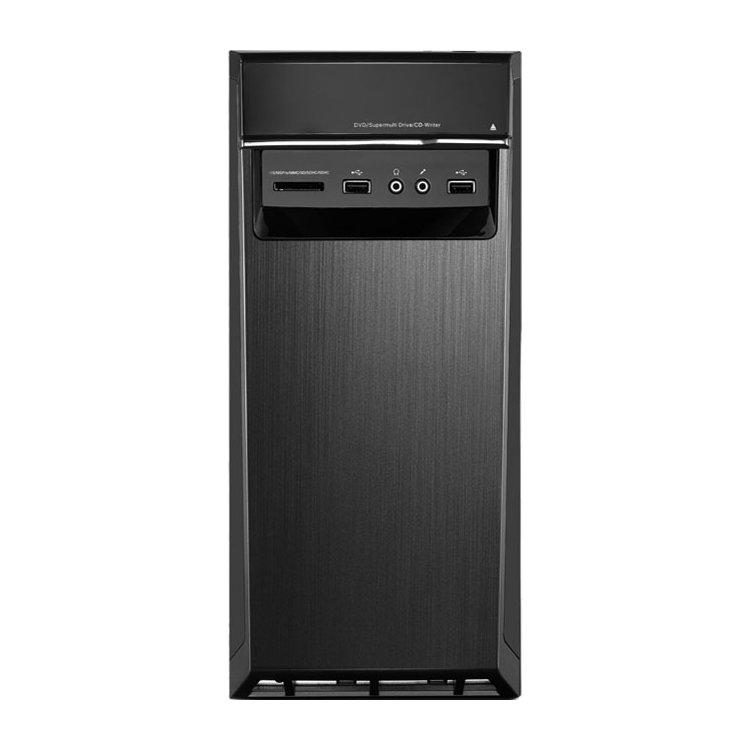 Lenovo IdeaCentre 300-20ISH Intel Core i5, 2700МГц