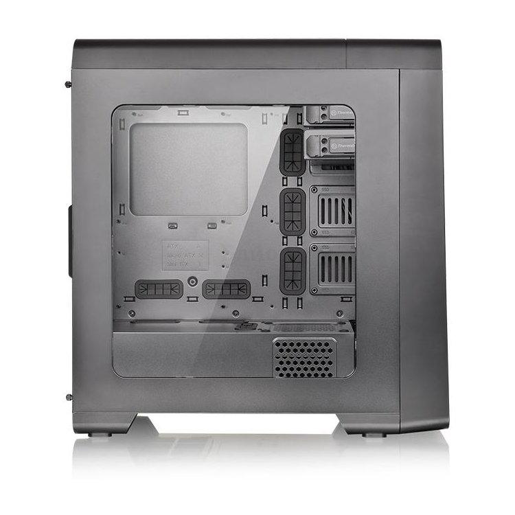 Купить Thermaltake Versa U21 CA-1G5-00M1WN-00 в интернет магазине бытовой техники и электроники