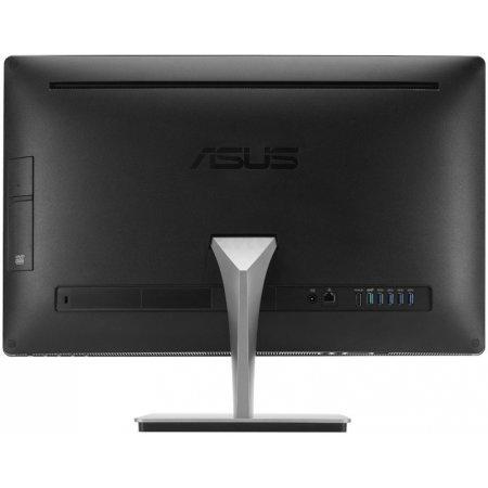 Asus Vivo AiO V230IC нет, Черный, 8Гб, 2000Гб Черный, 8Гб, 2048Гб