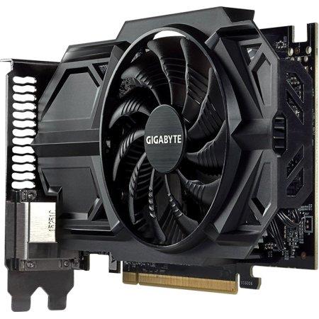 Gigabyte GeForce GTX 950 2048Мб, GDDR5
