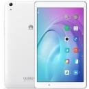 Huawei Mediapad T2 10.0 Pro LTE 16Gb Белый