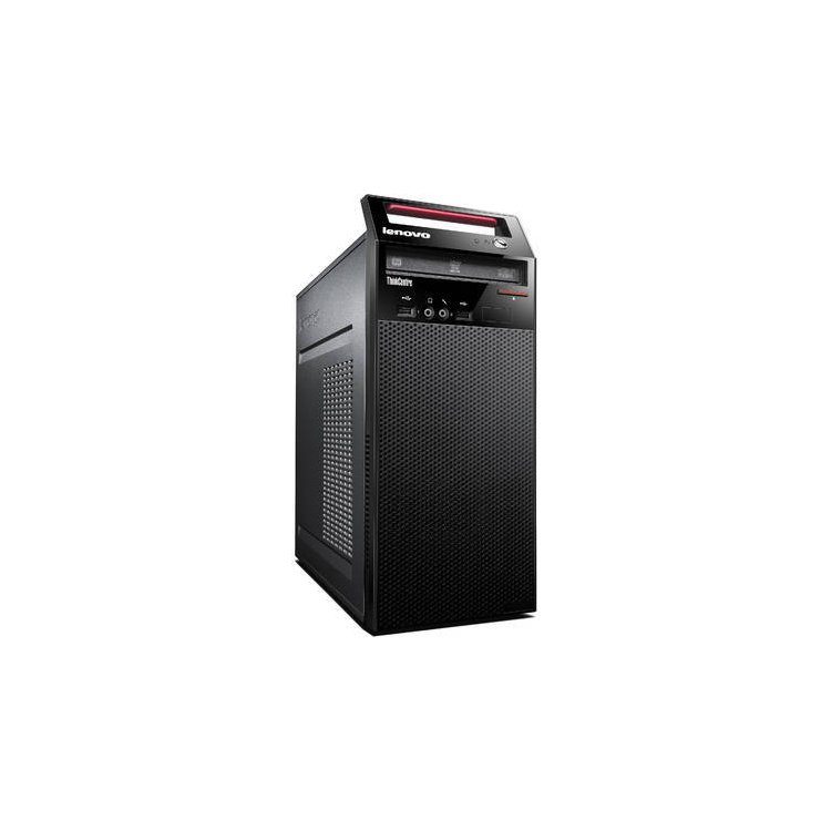Lenovo ThinkCentre Edge 73 10ASS03C00 MT 3700МГц, 4Гб, Intel Core i3, 500Гб, DOS