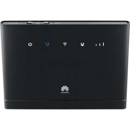 Huawei B310s-22 Не указан, 1000Мбит/с, 2.4