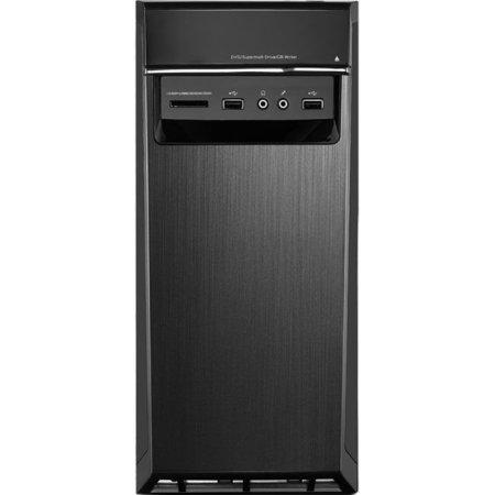 Lenovo IdeaCentre 300-20ISH 1600МГц, 2Гб, Intel Celeron, 500Гб, HDG