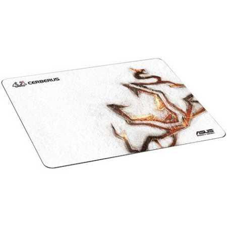 Asus Cerberus Arctic 384756 Белый, Обычный