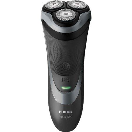 Philips S3510